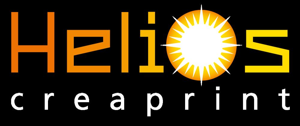 Helios CréaPrint